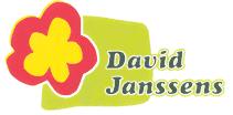David Janssens – Aménagement ext