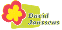 David Janssens – Aménagement ext